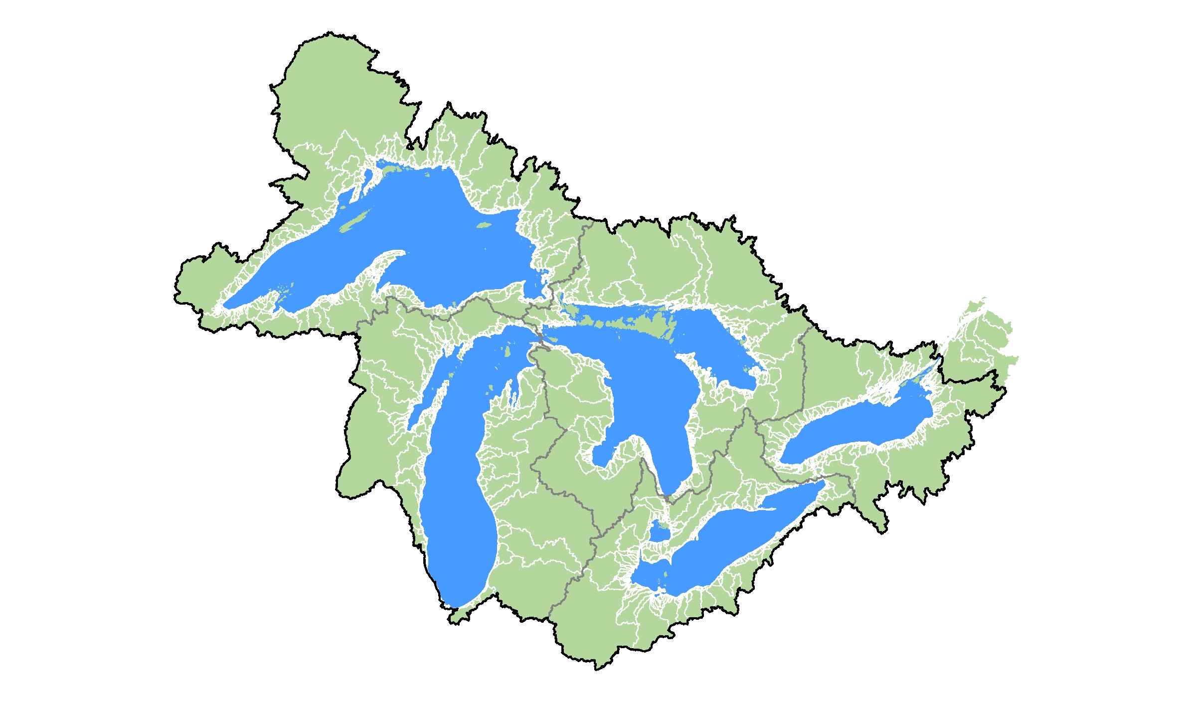 great lakes great decision The governors of the eight states that share the great lakes will decide tuesday whether waukesha, wisconsin should be allowed to divert water from lake michigan in the first test of the great lakes compact, a legal agreement between the states, ontario, and quebec meant to safeguard great lakes .